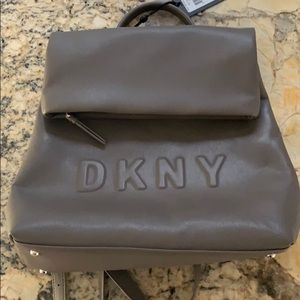 DKNY Tilly MD Backpack